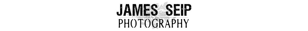 James Seip Photography