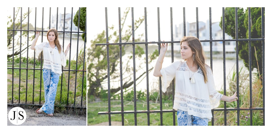 julia diantonio blog collage 10