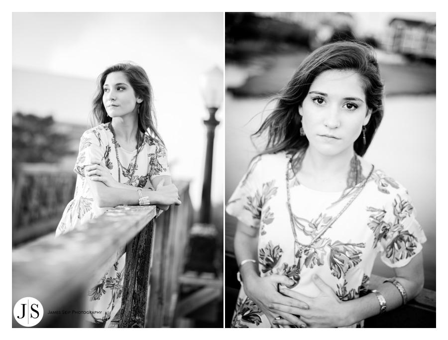 julia diantonio blog collage 11