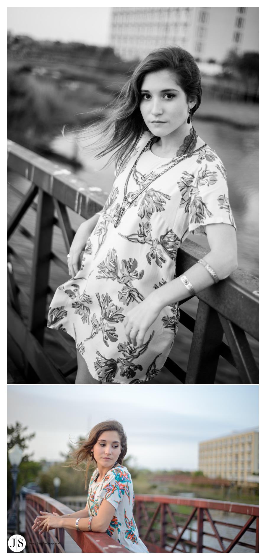 julia diantonio blog collage 12