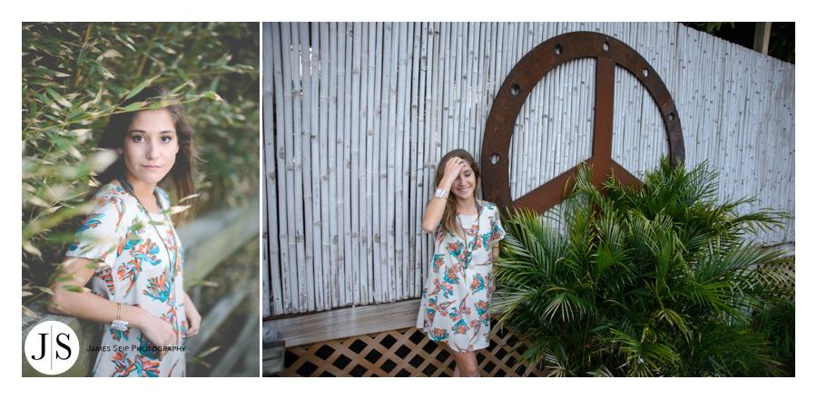 julia diantonio blog collage 13