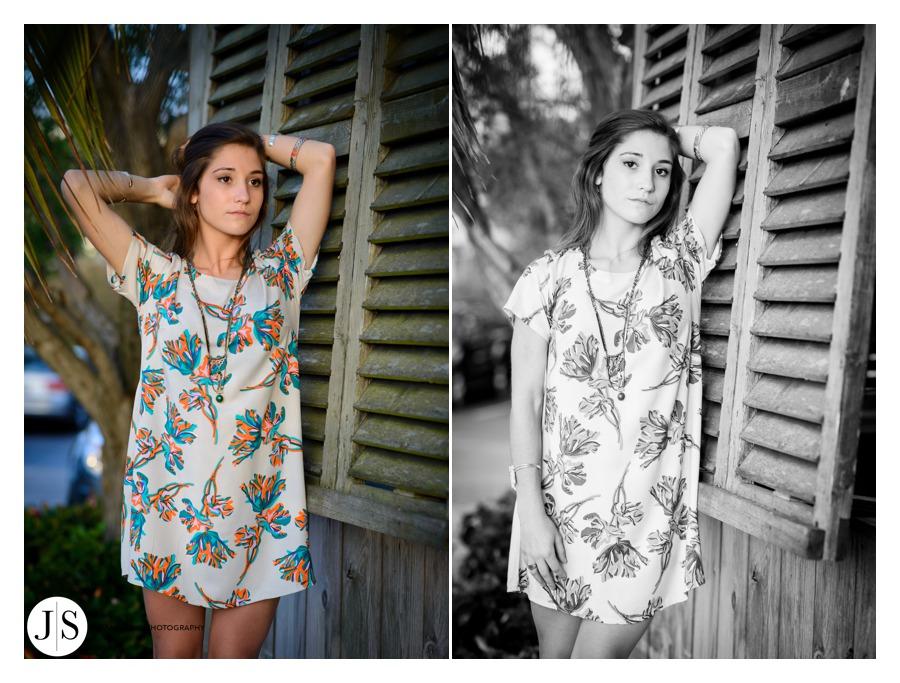 julia diantonio blog collage 14
