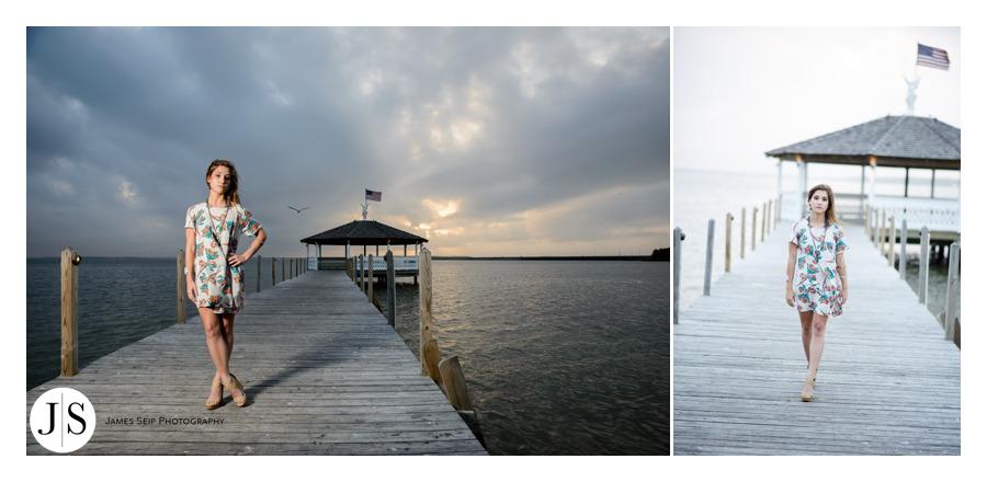 julia diantonio blog collage 15