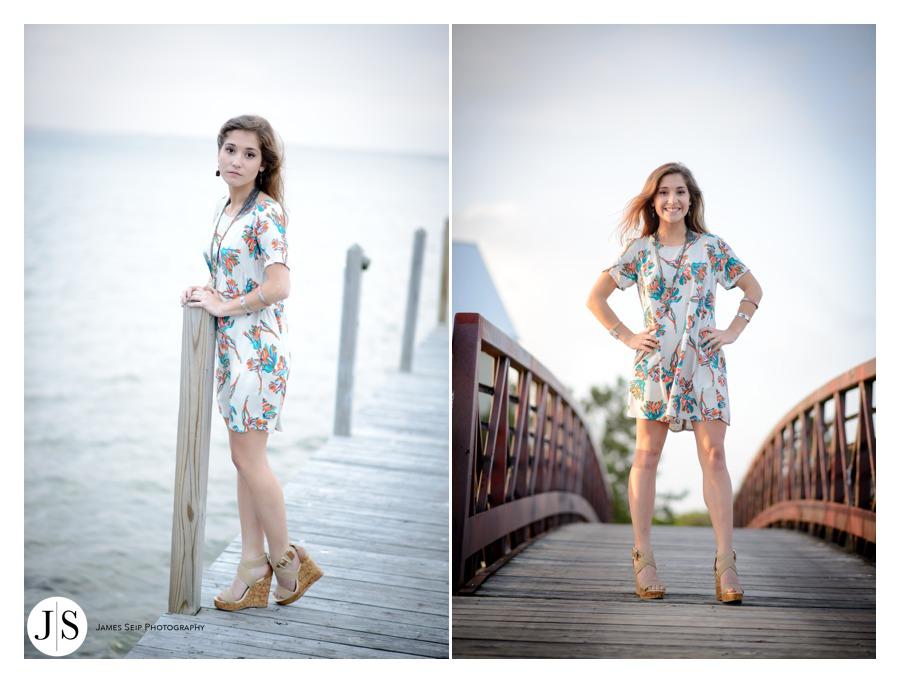 julia diantonio blog collage 16