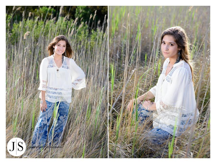 julia diantonio blog collage 3