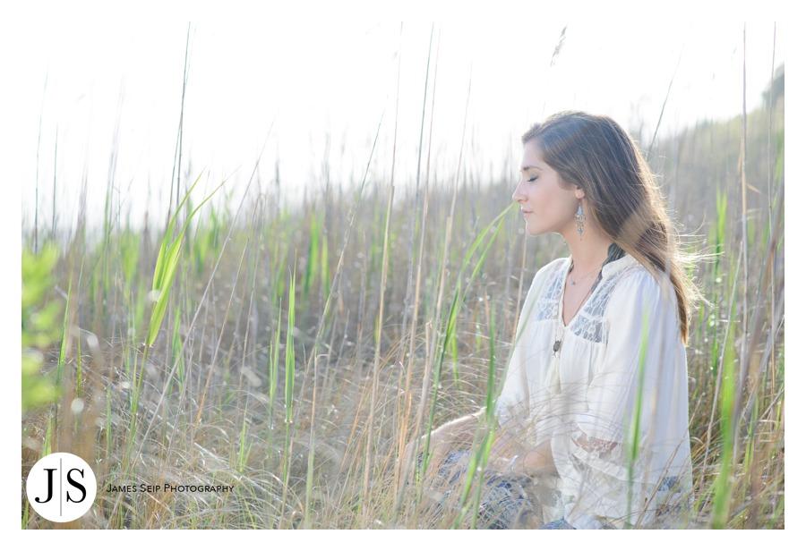 julia diantonio blog collage 4