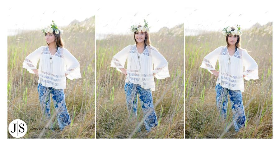 julia diantonio blog collage 6