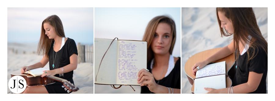 bward blog collage 13