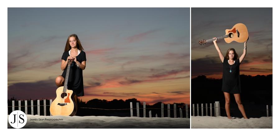 bward blog collage 14