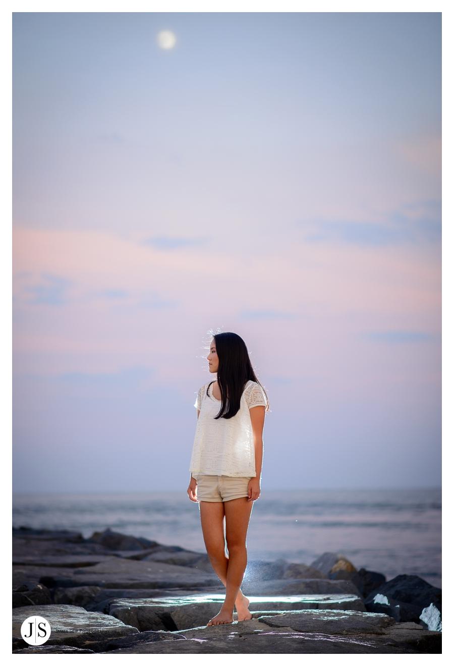 hyunji blog 14