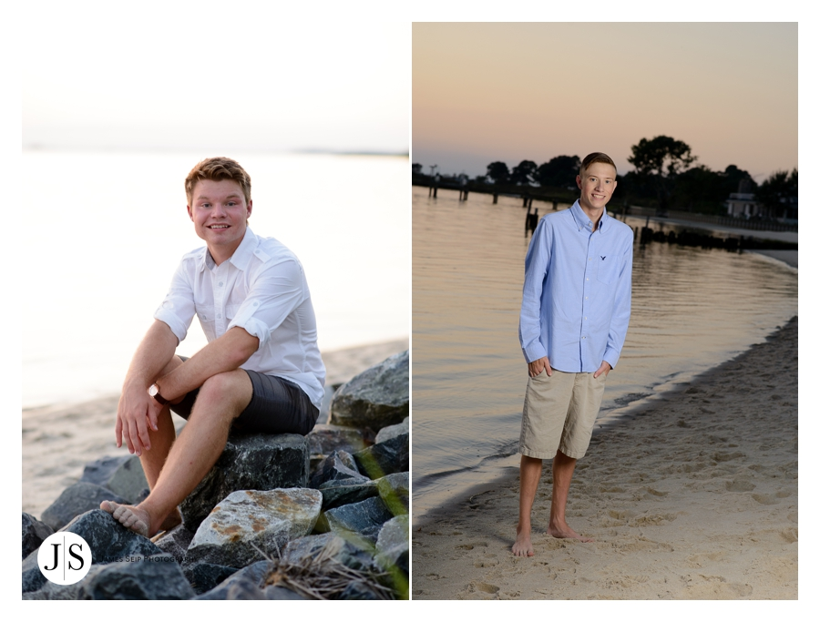palmer boys collage 13