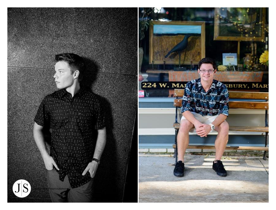 palmer boys collage 4