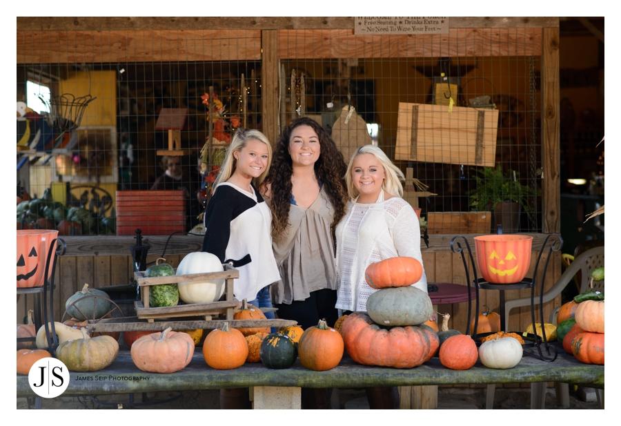 pumpkin patch blog 3