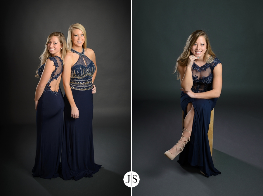 prom 2017 blog collage 10