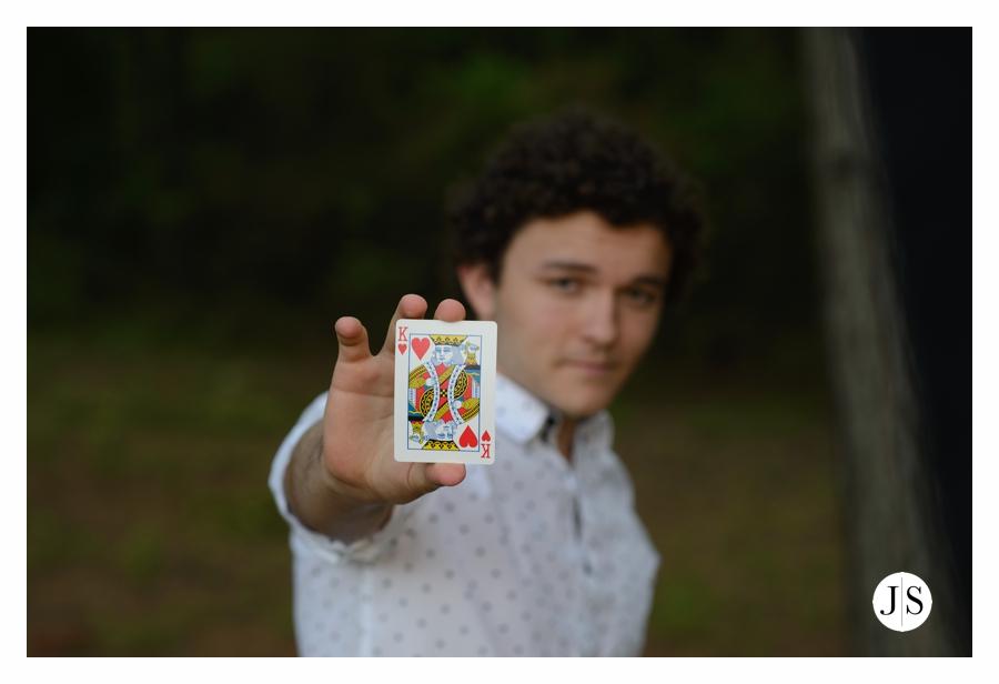 salisbury-senior-portraits-magic-photo 11
