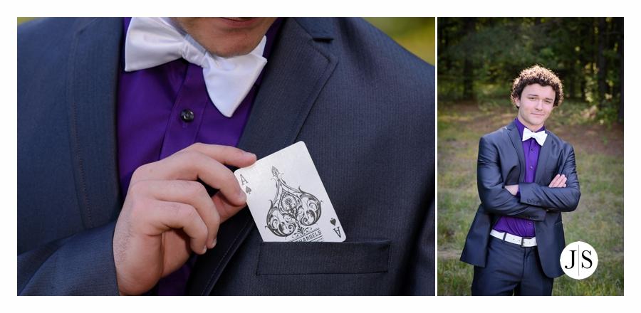 salisbury-senior-portraits-magic-photo 2
