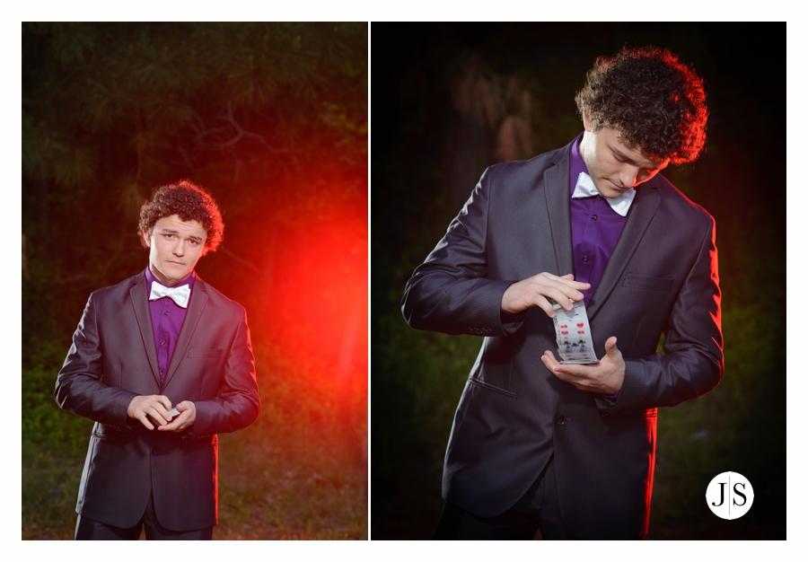 salisbury-senior-portraits-magic-photo 7
