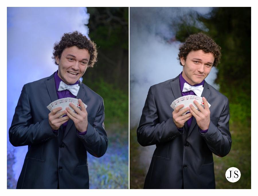 salisbury-senior-portraits-magic-photo 8
