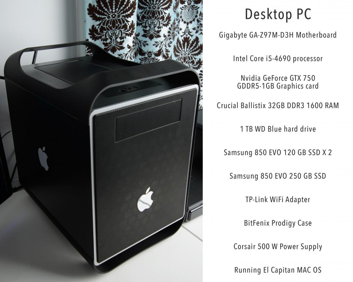 desktop-specs